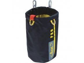 Beal Tool bucket - Brašna na nářadí