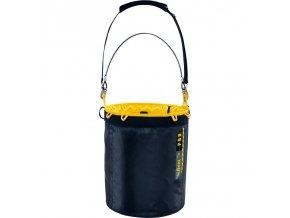 Beal Genius Bucket Plus - Pracovní kýbl