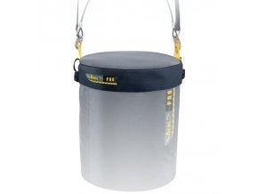 Beal Bucket Hat - Víko