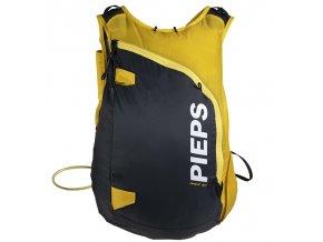 PIEPS Race 20 - Skialpový batoh
