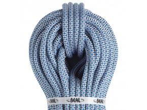 Beal Access Unicore 10,5mm - Dynamické lano