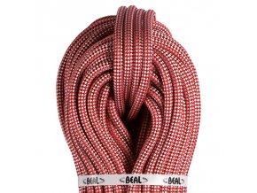 Beal Access Unicore 11mm - Dynamické lano