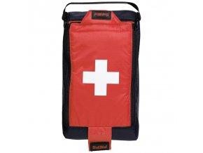 PIEPS First Aid PRO plněná - Vybavená lékárna