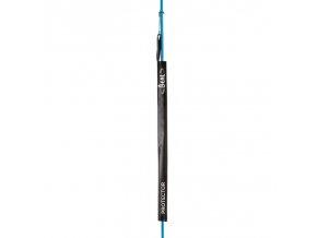 Beal Protector 70cm  - Chránička na lano
