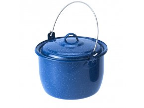 GSI Outdoors Convex Kettle - Kotlík