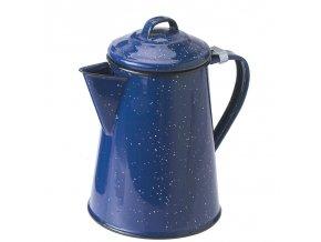 GSI Outdoors Coffee Pot - Konvice