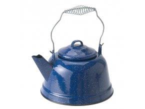 GSI Outdoors Tea Kettle - Konvice