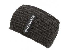 Camp Sam Headband - Čelenka