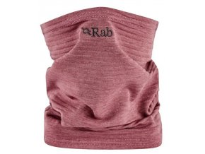 rab filament heather
