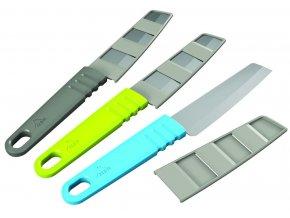 MSR Alpine Kitchen Knife - Kuchyňský nůž