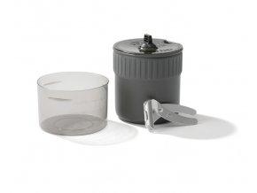 MSR Trail Mini Solo Cook Set - Set nádobí