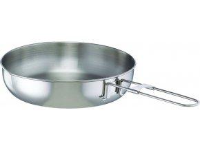 MSR Alpine Fry Pan - Set nádobí