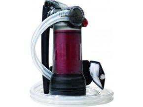 MSR Guardian Purifier - Filtr na vodu