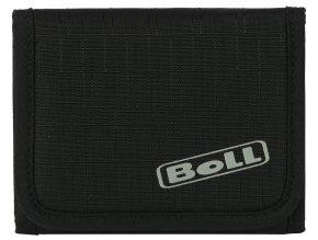 BOLL Trifold - peněženka