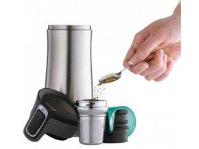 contigo tea infuser 01
