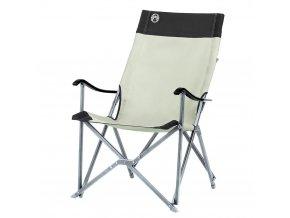 50a076d1 zidle coleman sling chair khaki