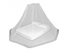 Lyfesystems BellNet King Mosquito Net - Moskytiéra