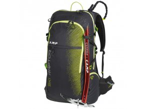 Camp Ski Raptor 30l - Skialpový batoh