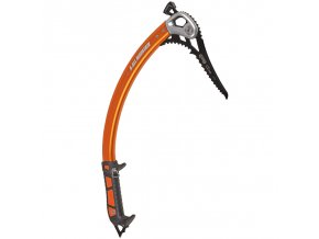 Cassin X-All Mountain Hammer - Cepín