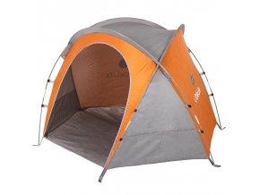 LitteLife Beach Compact Shelter - Rodinný outdoor přístřešek