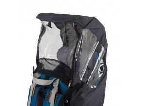 LitteLife Child Carrier Rain Cover - Pláštěnka