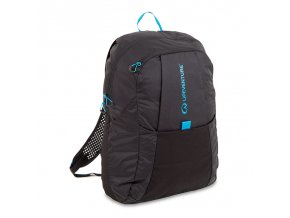 Lifeventure Packable Backpack 25l - Velice lehký batoh