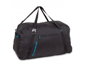 Lifeventure Packable Duffle 70l - cestovní taška