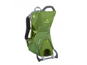 LitteLife Adventurer S2 Child Carrier - Sedačka