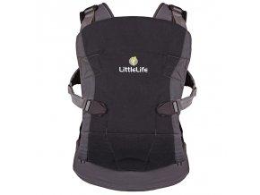 LitteLife Acorn Baby Carrier - Nosítko