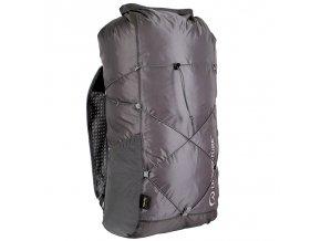 Lifeventure Packable Waterproof Backpack 22l - Ultralehký batoh
