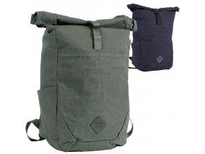 Lifeventure Kibo 25 RFiD Backpack - Městský batoh