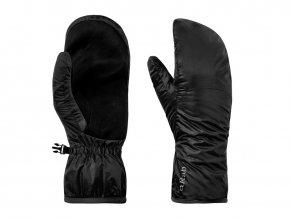 Rab Xenon Mitt - rukavice