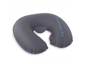 Lifeventure Inflatable Neck Pillow - Nafukovací polštář