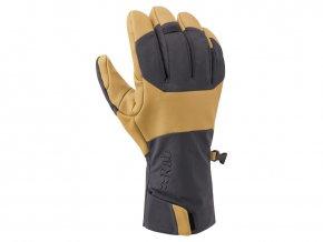 Rab Guide Lite GTX Glove - Rukavice