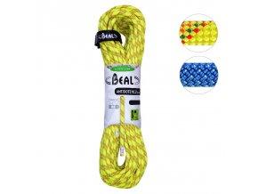 Beal Antidote 10,2mm - Dynamické lano