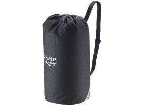 Camp Carry 15l - lezecký vak