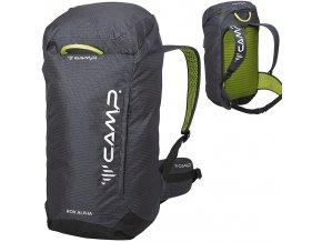 Camp Rox Alpha 40l - lezecký batoh