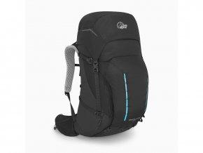 Lowe Alpine Cholatse ND 50:55 - dámský batoh