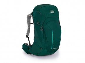 Lowe Alpine Cholatse ND 30 - Dámský batoh