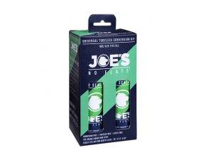 JOE´S univerzální Tubeless konverzní kit Eco Sealant