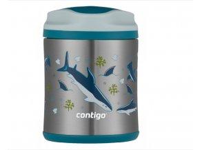 Screenshot 2021 04 15 Contigo Kids Food Jar žraloci nasvacinu cz