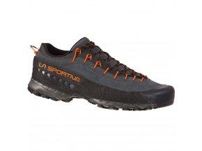 La Sportiva TX4 - pánské  boty