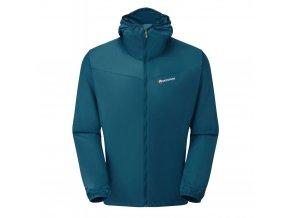 montane mens litespeed jacket p993 43162 image