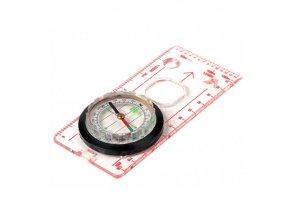 SS00482 Kompas Deluxe