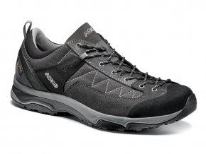 ASOLO Pipe - pánská obuv