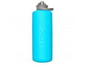 HYDRAPAK Flux Bottle 1L - Sbalitelná láhev