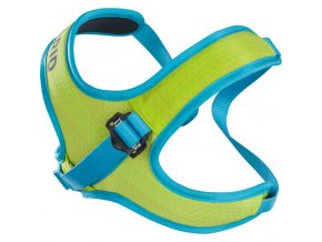 5006130 002 pic1 edelrid kids kids kermit chest harness oasis icemint