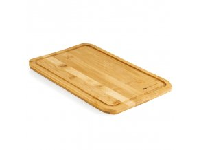 GSI Outdoors Rakau Cutting Board; small
