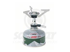 COLEMAN F1 Lite - plynový vařič
