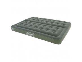 COLEMAN Comfort Bed Double - nafukovací karimatka
